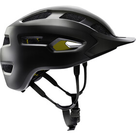 Mavic Deemax MIPS Helm Heren, black